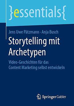 Cover: https://exlibris.azureedge.net/covers/9783/6582/6848/0/9783658268480xl.jpg