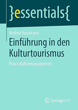 Cover: https://exlibris.azureedge.net/covers/9783/6582/6854/1/9783658268541xl.jpg