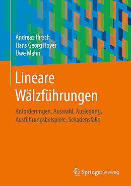 Cover: https://exlibris.azureedge.net/covers/9783/6582/6876/3/9783658268763xl.jpg