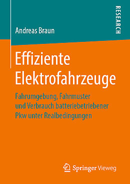 Cover: https://exlibris.azureedge.net/covers/9783/6582/6880/0/9783658268800xl.jpg