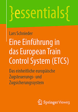 Cover: https://exlibris.azureedge.net/covers/9783/6582/6884/8/9783658268848xl.jpg
