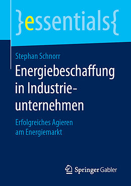 Cover: https://exlibris.azureedge.net/covers/9783/6582/6951/7/9783658269517xl.jpg