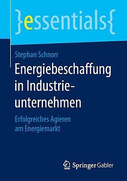 Cover: https://exlibris.azureedge.net/covers/9783/6582/6952/4/9783658269524xl.jpg