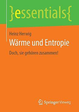 Cover: https://exlibris.azureedge.net/covers/9783/6582/6970/8/9783658269708xl.jpg