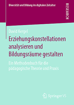 Cover: https://exlibris.azureedge.net/covers/9783/6582/7038/4/9783658270384xl.jpg