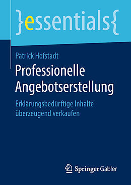Cover: https://exlibris.azureedge.net/covers/9783/6582/7055/1/9783658270551xl.jpg