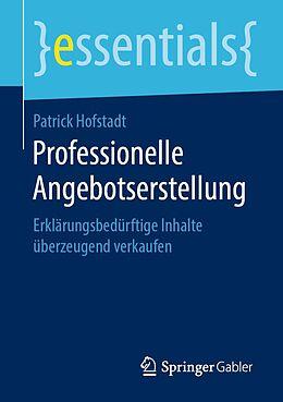 Cover: https://exlibris.azureedge.net/covers/9783/6582/7056/8/9783658270568xl.jpg