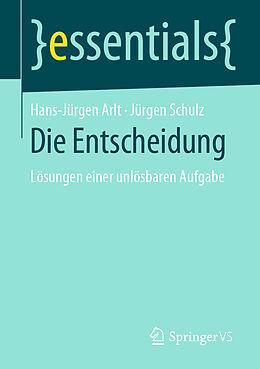 Cover: https://exlibris.azureedge.net/covers/9783/6582/7060/5/9783658270605xl.jpg