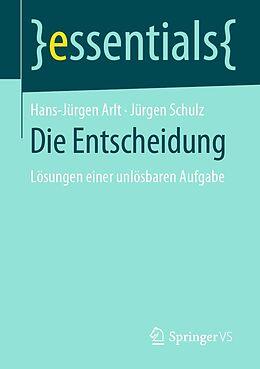 Cover: https://exlibris.azureedge.net/covers/9783/6582/7061/2/9783658270612xl.jpg