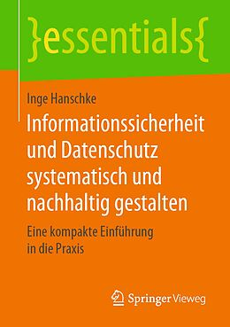 Cover: https://exlibris.azureedge.net/covers/9783/6582/7063/6/9783658270636xl.jpg