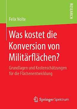 Cover: https://exlibris.azureedge.net/covers/9783/6582/7064/3/9783658270643xl.jpg