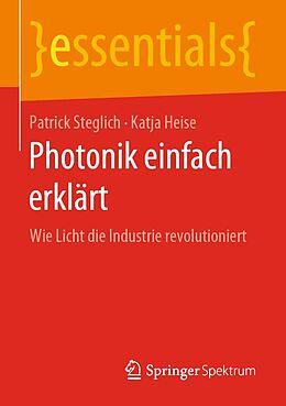 Cover: https://exlibris.azureedge.net/covers/9783/6582/7147/3/9783658271473xl.jpg