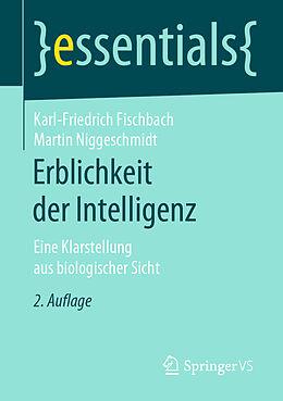 Cover: https://exlibris.azureedge.net/covers/9783/6582/7181/7/9783658271817xl.jpg