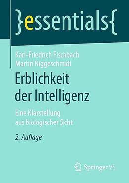 Cover: https://exlibris.azureedge.net/covers/9783/6582/7182/4/9783658271824xl.jpg