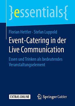 Cover: https://exlibris.azureedge.net/covers/9783/6582/7200/5/9783658272005xl.jpg