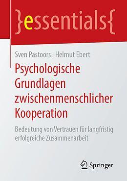 Cover: https://exlibris.azureedge.net/covers/9783/6582/7291/3/9783658272913xl.jpg