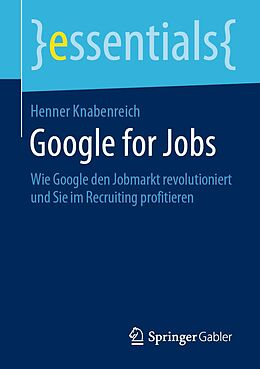 Cover: https://exlibris.azureedge.net/covers/9783/6582/7333/0/9783658273330xl.jpg