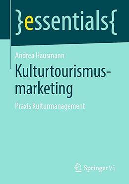 Cover: https://exlibris.azureedge.net/covers/9783/6582/7369/9/9783658273699xl.jpg