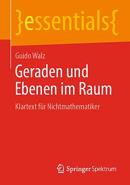 Cover: https://exlibris.azureedge.net/covers/9783/6582/7372/9/9783658273729xl.jpg