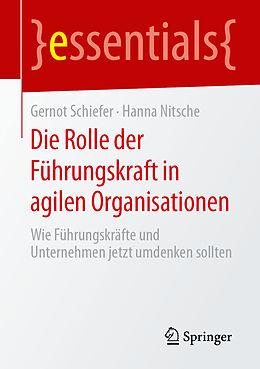 Cover: https://exlibris.azureedge.net/covers/9783/6582/7436/8/9783658274368xl.jpg