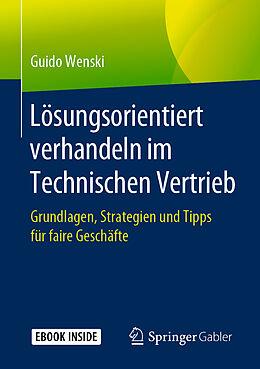 Cover: https://exlibris.azureedge.net/covers/9783/6582/7447/4/9783658274474xl.jpg