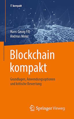 Cover: https://exlibris.azureedge.net/covers/9783/6582/7460/3/9783658274603xl.jpg