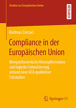 Cover: https://exlibris.azureedge.net/covers/9783/6582/7473/3/9783658274733xl.jpg
