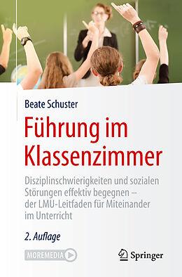 Cover: https://exlibris.azureedge.net/covers/9783/6582/7508/2/9783658275082xl.jpg