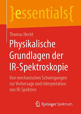 Cover: https://exlibris.azureedge.net/covers/9783/6582/7534/1/9783658275341xl.jpg