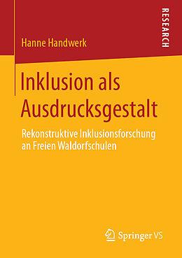 Cover: https://exlibris.azureedge.net/covers/9783/6582/7555/6/9783658275556xl.jpg