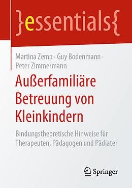Cover: https://exlibris.azureedge.net/covers/9783/6582/7595/2/9783658275952xl.jpg