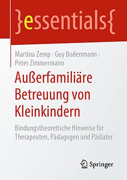 Cover: https://exlibris.azureedge.net/covers/9783/6582/7596/9/9783658275969xl.jpg