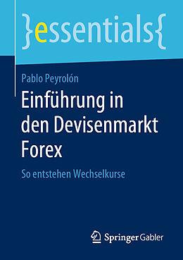 Cover: https://exlibris.azureedge.net/covers/9783/6582/7633/1/9783658276331xl.jpg