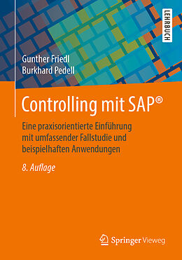 Cover: https://exlibris.azureedge.net/covers/9783/6582/7718/5/9783658277185xl.jpg