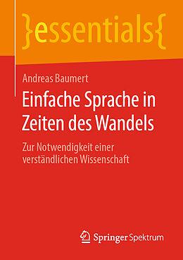 Cover: https://exlibris.azureedge.net/covers/9783/6582/7739/0/9783658277390xl.jpg