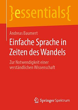 Cover: https://exlibris.azureedge.net/covers/9783/6582/7740/6/9783658277406xl.jpg