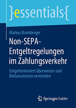 Cover: https://exlibris.azureedge.net/covers/9783/6582/7745/1/9783658277451xl.jpg