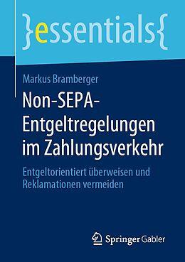 Cover: https://exlibris.azureedge.net/covers/9783/6582/7746/8/9783658277468xl.jpg