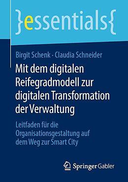 Cover: https://exlibris.azureedge.net/covers/9783/6582/7754/3/9783658277543xl.jpg