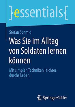 Cover: https://exlibris.azureedge.net/covers/9783/6582/7761/1/9783658277611xl.jpg