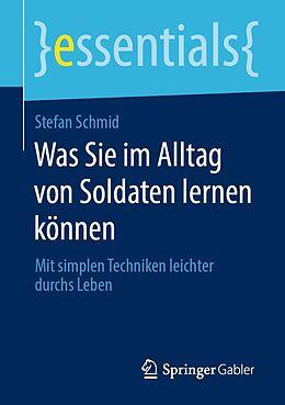 Cover: https://exlibris.azureedge.net/covers/9783/6582/7762/8/9783658277628xl.jpg