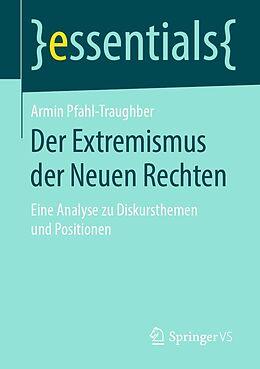 Cover: https://exlibris.azureedge.net/covers/9783/6582/7779/6/9783658277796xl.jpg