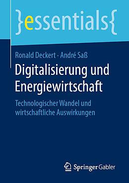 Cover: https://exlibris.azureedge.net/covers/9783/6582/7790/1/9783658277901xl.jpg