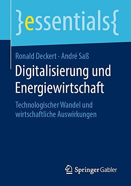 Cover: https://exlibris.azureedge.net/covers/9783/6582/7791/8/9783658277918xl.jpg