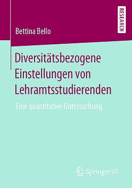 Cover: https://exlibris.azureedge.net/covers/9783/6582/7803/8/9783658278038xl.jpg