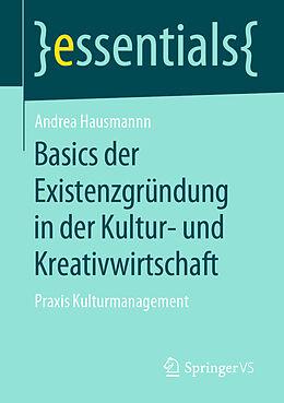 Cover: https://exlibris.azureedge.net/covers/9783/6582/7845/8/9783658278458xl.jpg