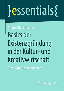 Cover: https://exlibris.azureedge.net/covers/9783/6582/7846/5/9783658278465xl.jpg