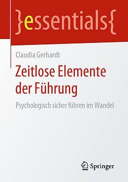 Cover: https://exlibris.azureedge.net/covers/9783/6582/7876/2/9783658278762xl.jpg