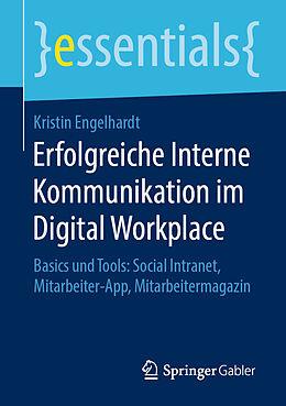 Cover: https://exlibris.azureedge.net/covers/9783/6582/7949/3/9783658279493xl.jpg