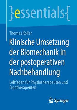 Cover: https://exlibris.azureedge.net/covers/9783/6582/7959/2/9783658279592xl.jpg